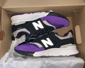 New Balance Shoes 997H for Sale in South Brunswick Township, NJ