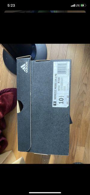 Adidas Nemezis 19.1 for Sale in West Chicago, IL