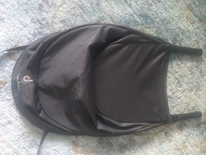KC Sun Roof for Deuter baby backpack for hiking for Sale in Seattle, WA