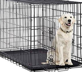 XL DOG CAGE/KENNEL for Sale in Fresno,  CA