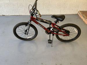 NEXT Boys BMX Bike for Sale in Phoenix, AZ