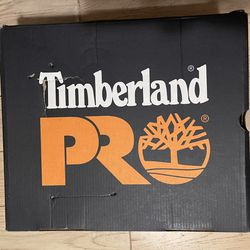 Timberland Pro Work boots, Composite Toe for Sale in Philadelphia,  PA