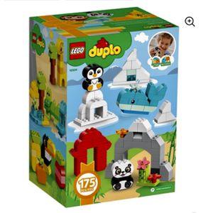 Brand New LEGO for Sale in Gainesville, VA