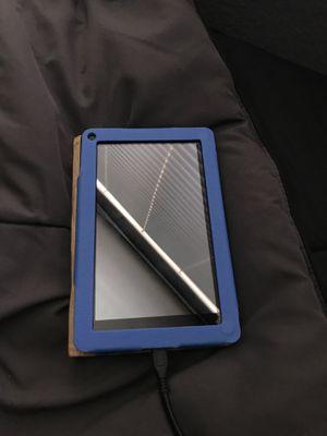 Kindle Fire Gen 1 for Sale in Rocklin, CA