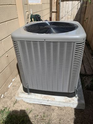 AC unit for Sale in New Port Richey, FL