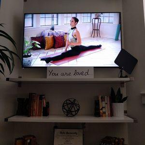 VIZIO TV for Sale in Washington, DC