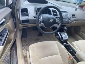Honda civics hybrid for Sale in Jacksonville, FL