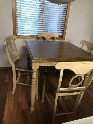 Kitchen Dining Set for Sale in Atlanta, GA