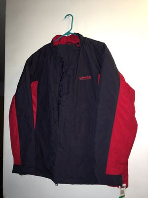 Chaps Jacket BRAND NEW for Sale in La Habra Heights, CA