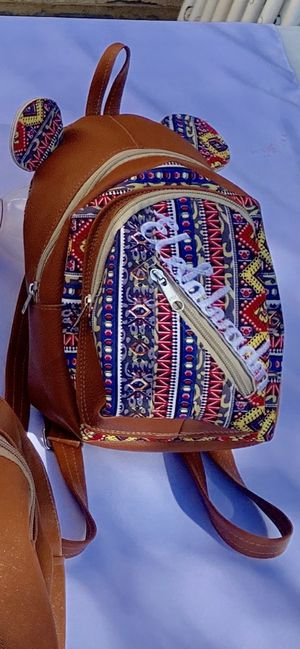 Kids backpacks for Sale in Los Angeles, CA