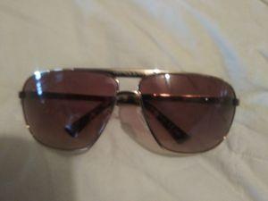 Quay Australia Desi Perkins sunglasses for Sale in San Francisco, CA