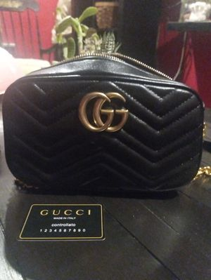 Gucci bag $450 for Sale in La Mesa, CA