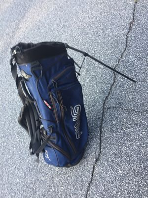 Ping golf bag for Sale in Greenville, SC