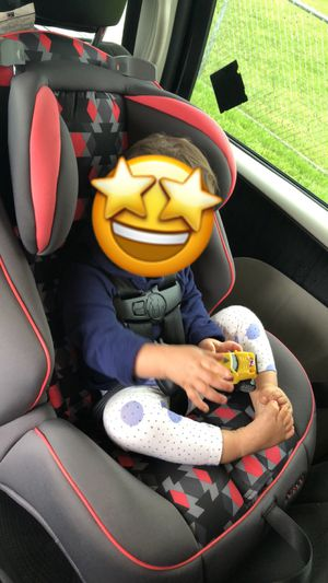 4 car seats for Sale in Liverpool, NY