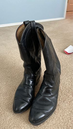 Da post Black Leather for Sale in Kirkwood, MO