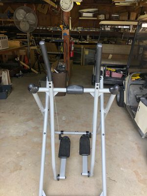 Fitness machine for Sale in Spring Valley, CA