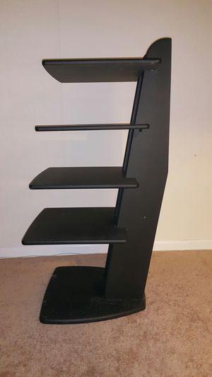 Pro audio wood shelf for Sale in Richboro, PA