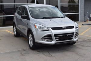 2015 Ford Escape for Sale in Omaha, NE