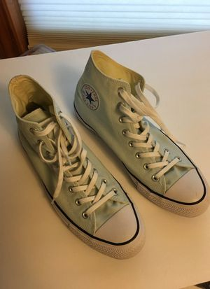 Converse hi top men's 11 for Sale in Portland, OR