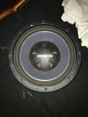 Speakers for Sale in Avon Park, FL
