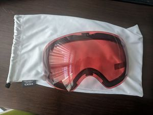 Oakley Flight Deck XM Replacement Lens - Prizm Rose for Sale in Arlington, VA