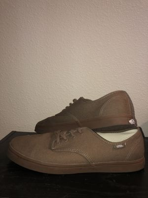 Brand new vans sneakers for Sale in Hillsboro, OR