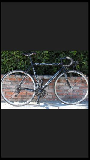 CANNONDALE CAAD 5 R600 ROAD BIKE for Sale in Los Angeles, CA