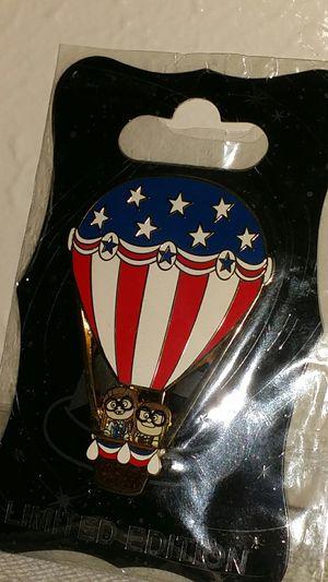 WDI Disney Pin UP for Sale in Scottsdale, AZ