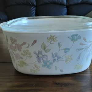 Pyrex Vintage for Sale in Jamul, CA
