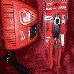 Tool New for Sale in Sunnyvale, CA