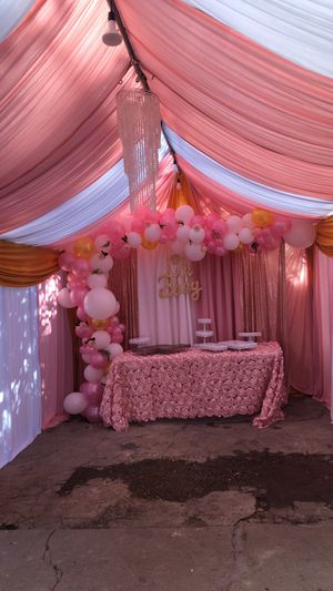 Draping/Backdrop for Sale in Long Beach, CA