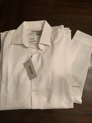 Men's Kenneth Cole Shirt for Sale in Oak Brook, IL