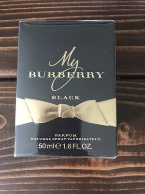 My Burberry Perfume for Sale in Seattle, WA