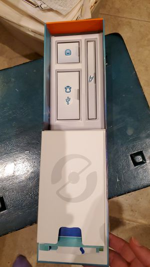Ozobot Evo for Sale in Lakeside, CA