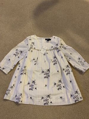 New Baby Gap dress 18-24 months for Sale in Bothell, WA
