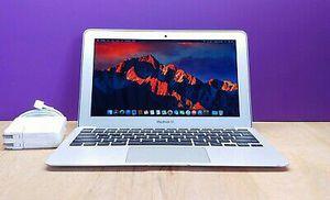 "Apple MacBook Pro 16"" (1TB SSD, 8 Core Intel Core i9 2.40 GHz, 64GB) 8GB GDDR6 for Sale in Newport, ME"