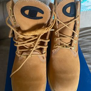 Timberlands for Sale in Mount Rainier, MD