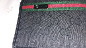 Gucci Wallet Made in 🇮🇹 For 30 for Sale in Pawtucket, RI