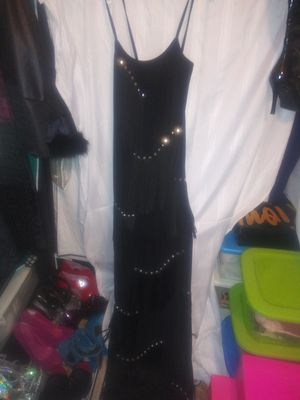 Fringe Binge Dress for Sale in Columbus, OH