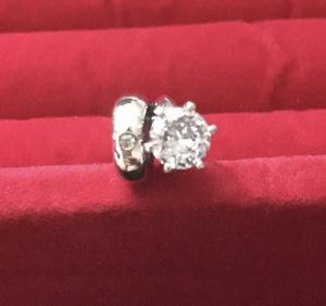 Wedding Ring Charm for Sale in Taylor, MI