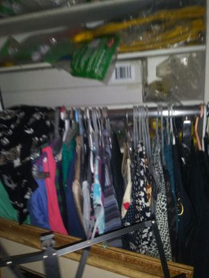 Clothes each for Sale in Greenacres, FL