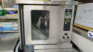 Duke Manufacturing company Commercial Oven. Barely used! for Sale in Lebanon, PA
