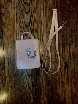 ASOS purse for Sale in Chicago, IL