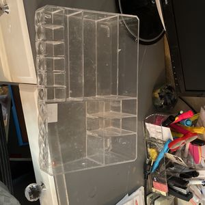 Makeup Holder Tray for Sale in Phoenix, AZ