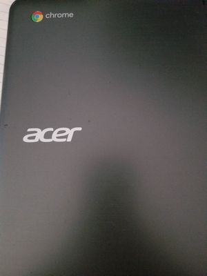 Acer Chromebook for Sale in Louisiana, MO