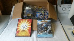 Pokemon for Sale in Snohomish, WA