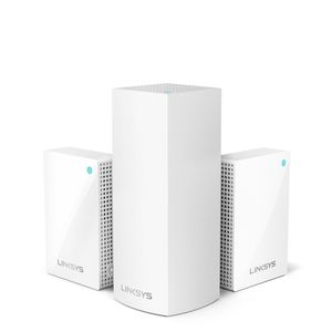 Linksys VELOP Whole Home WiFi AC4800 Tri-Band for Sale in Bakersfield, CA