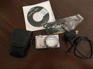Point and Shoot Digital Camera for Sale in Los Angeles, CA