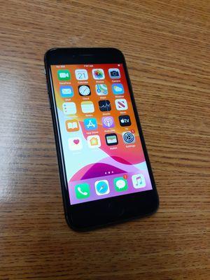 iPhone 8 for Sale in Phoenix, AZ