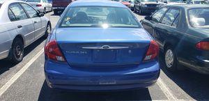 Ford Taurus for Sale in Lanham, MD
